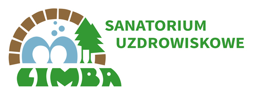 Sanatorium Uzdrowiskowe Limba